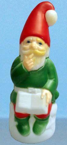 Christmas Elf photo