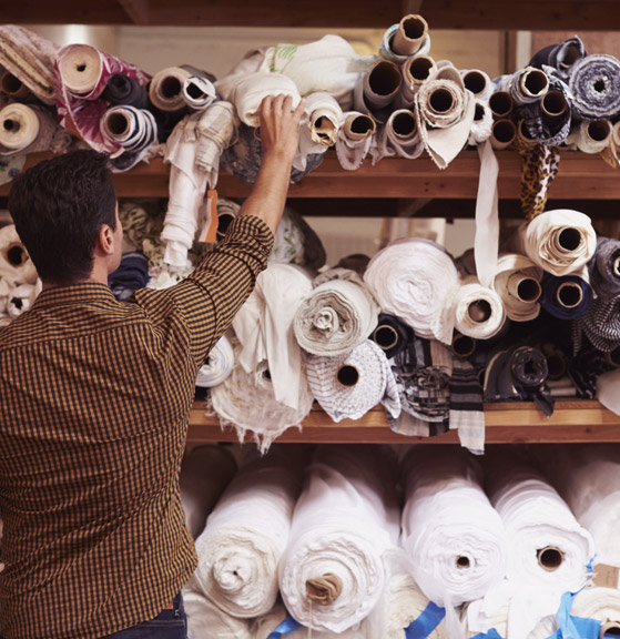 top garment manufacturers in india
