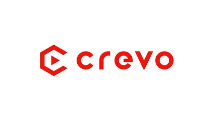 Crevo株式会社のアイコン