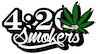 420Smokers.us - Your Best Online Stoner Guides