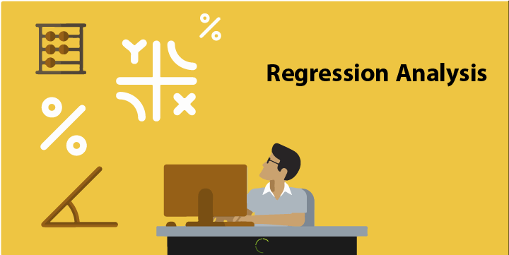data analysis techniques - Regression Analysis