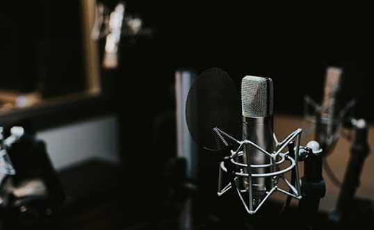 Podcast Episode Checklist