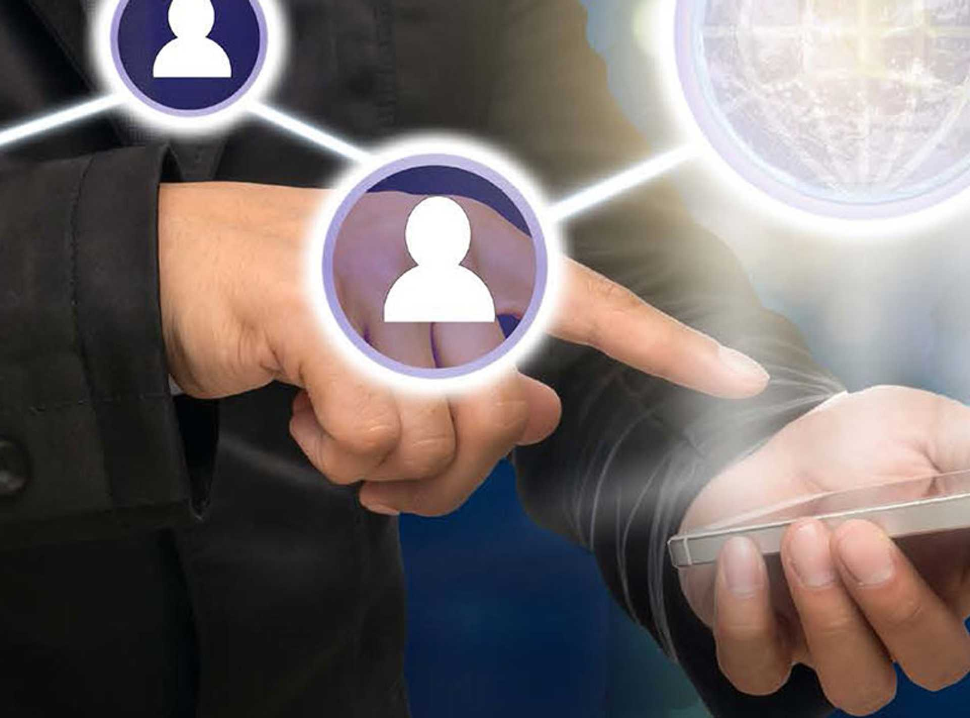 Accruent - Resources - White Papers - Managing the Known and Unknown in Mobile Workforce Management - Hero