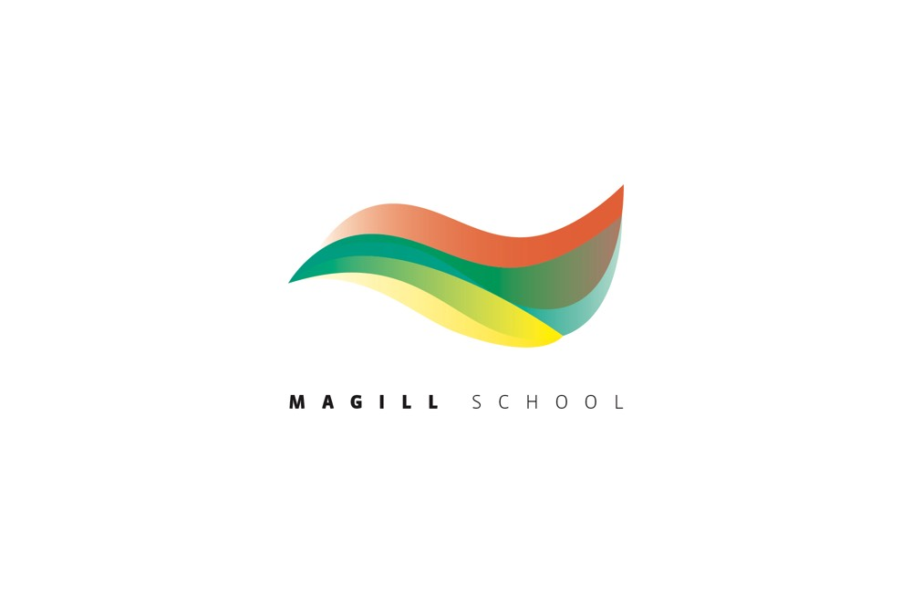 Magill School 3