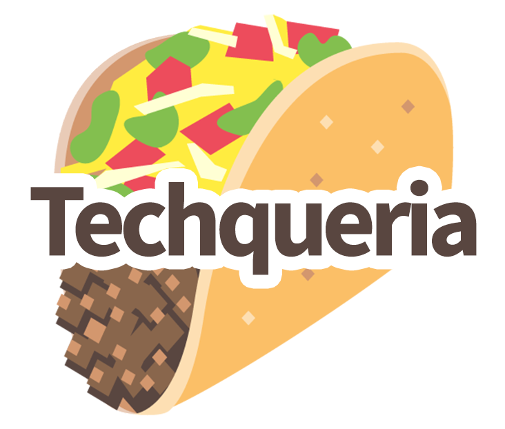 Latinxs in Analytics hosted by Mixpanel Latinx ERG Mezcla & Techqueria