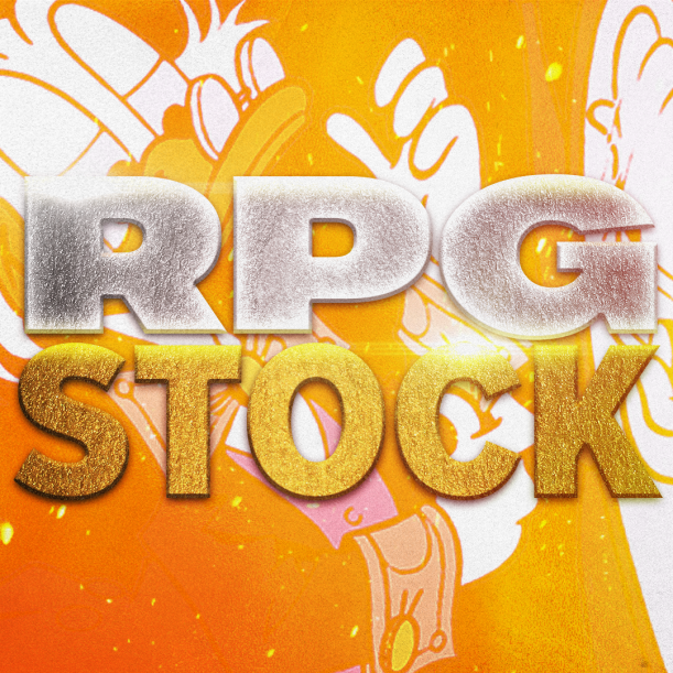 Welcome to RPGStock Picture