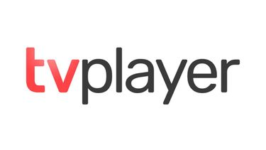 TVPlayer logo