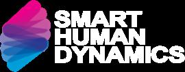 Smart Human Dynamics