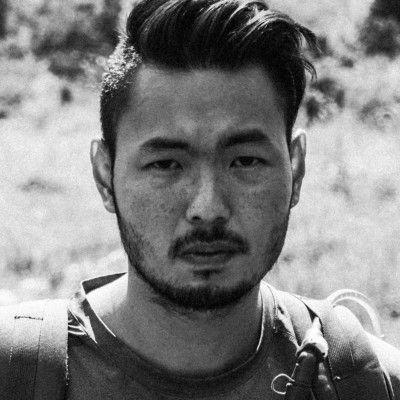 Pete Rojwongsuriya