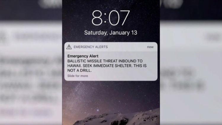 Poor UI Missile Threat