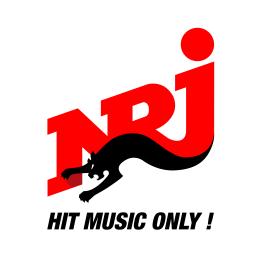 Verkeersinformatie NRJ