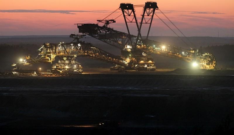 A természeti erőforrások kimerülése? A Római Klub előrejelzéseinek kudarca