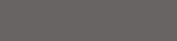 https://d33wubrfki0l68.cloudfront.net/3e62ad1422f09d88bd3d8f8c84bda4132bfa7a2d/a2a81/assets/logo-beaudoin.png