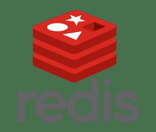 มาลองทำ Caching ด้วย Node.js และ Redis กันดีกว่า