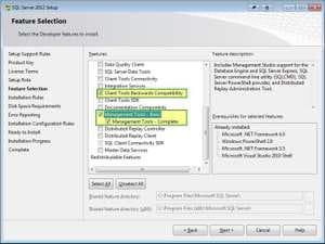 install_ssms2012_7