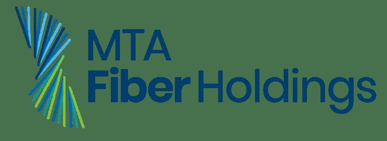 MTA Fiber Holdings
