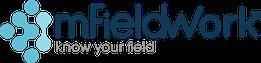MFieldwork logo