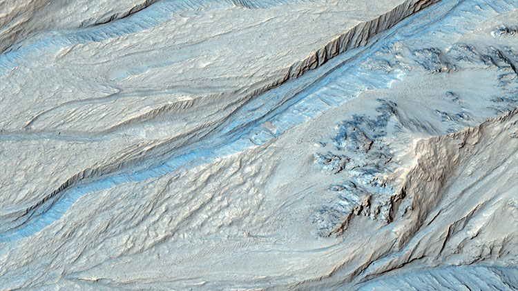 Martian Terrain — Psiu Puxa Space Wallpapers.jpg