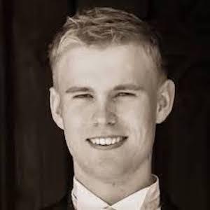 Hans Kristian Flaatten