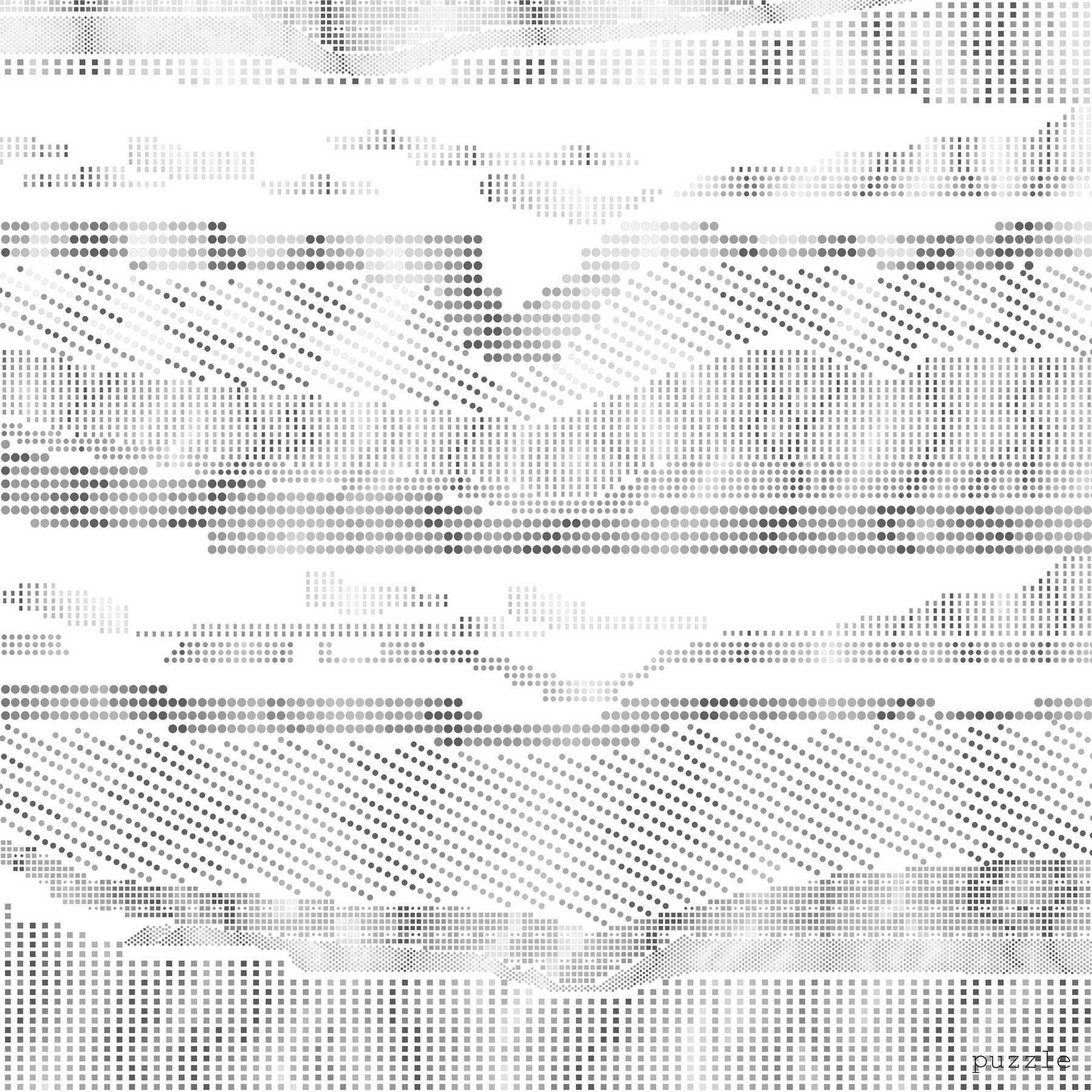 dynamic-facade-4.jpg