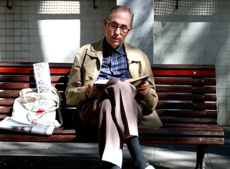 How Cannabidiol, or CBD, Can Help With Parkinson's Disease