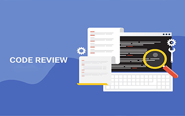 Integrating static code analysis tools into existing code review practices