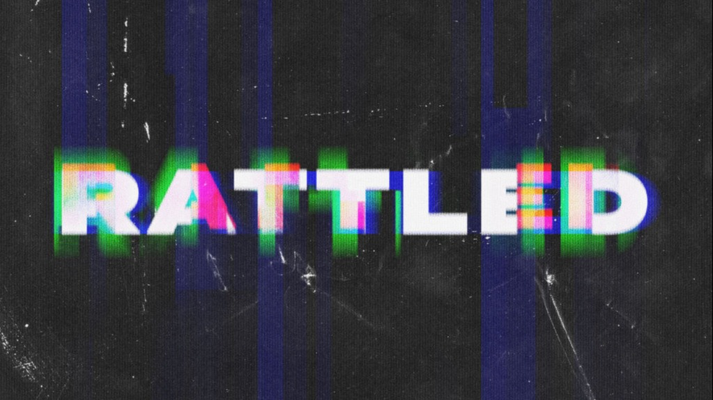 rattled-series-sermon-message-christian-bible-preaching