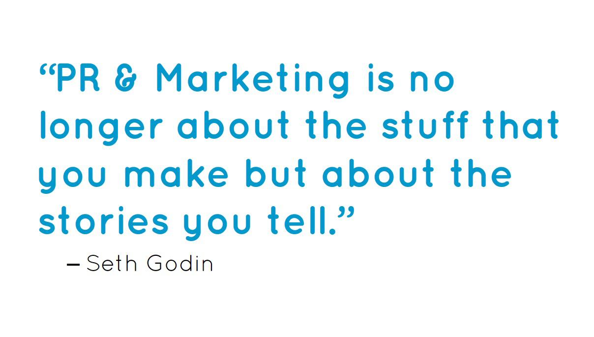 Watch Our PR Tactics in Content Marketing Webinar