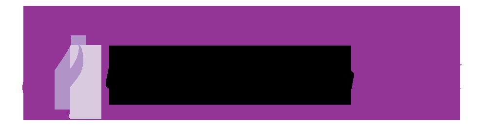 Carrington Risk Consulting Logo