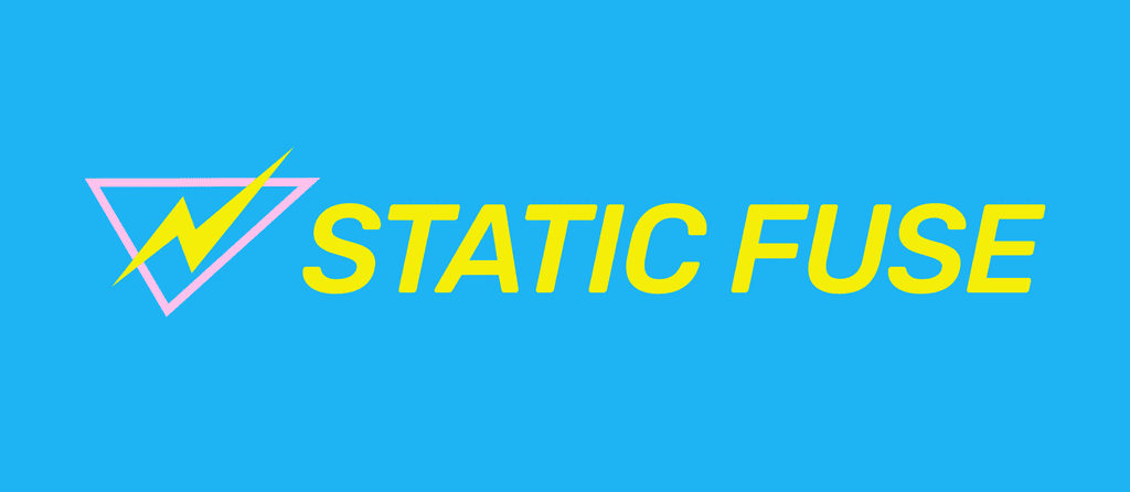 Announcing Static Fuse: Gatsby + WordPress