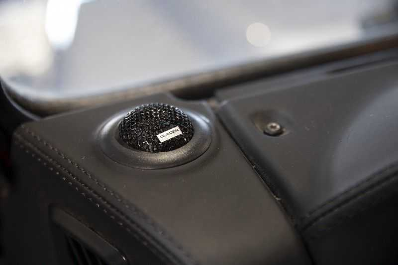 Land Rover Defender 2.4 TD 110 SW SE 7-zits Extreem compleet! afbeelding 18