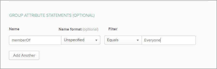 SAML-Okta_Group_Attributes.png