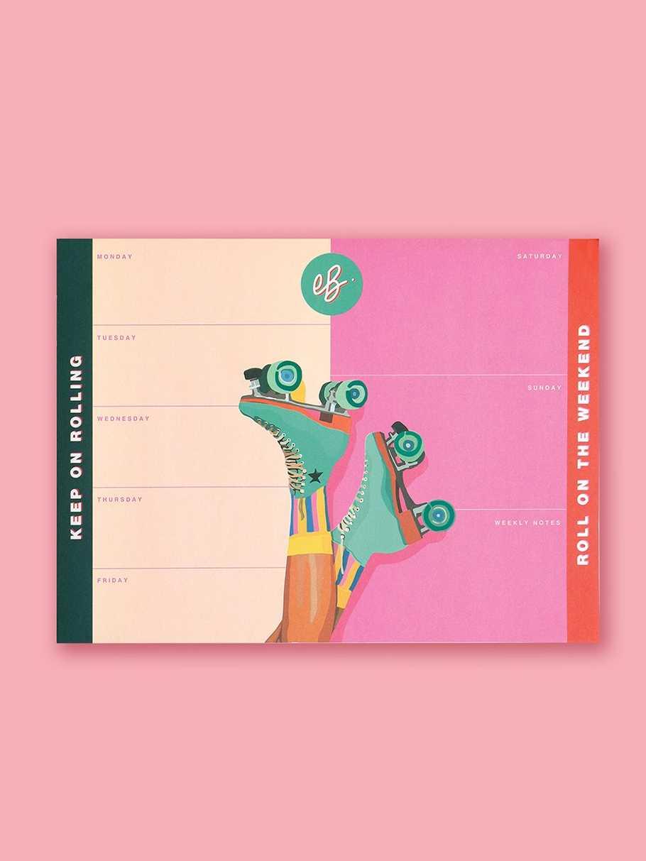 weekly-planner-pad