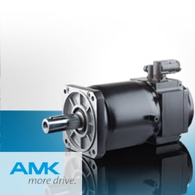 Drives & Automation