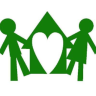 Children of Shelters logo