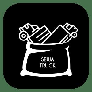 TrawlTruck - Jasa Sewa Truck \<