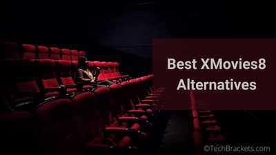 13 Best XMovies8 Alternatives of 2020