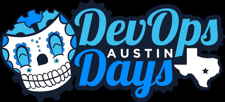devopsdays Austin 2018