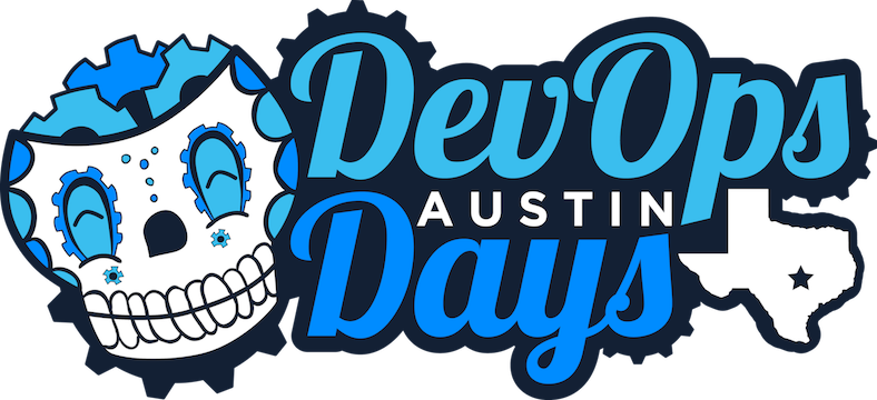 devopsdays Austin 2019