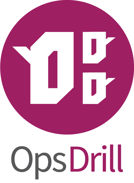 opsdrill
