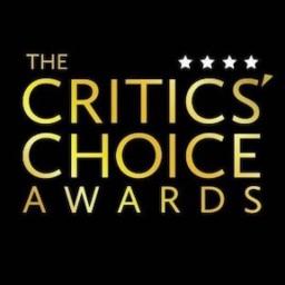 Equation Unlimited Broadcast Film Critics Association Awards 2021, 2020 Nominee