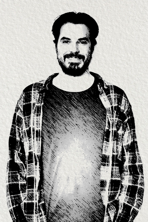 Photo of Mac