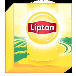 Lipton box