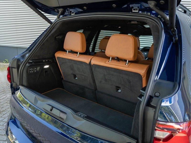 BMW X7 ALPINA XB7 - Lavalina 1 - Bowers & Wilkins - 6-Zits afbeelding 20