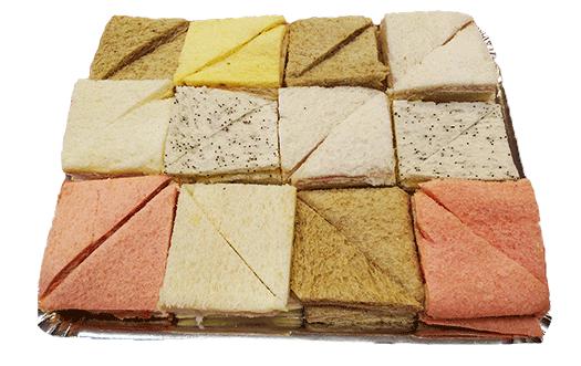 Sandwich KPRICHOS ARGENTINOS