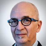 Philippe MURAT - associé IPAJE