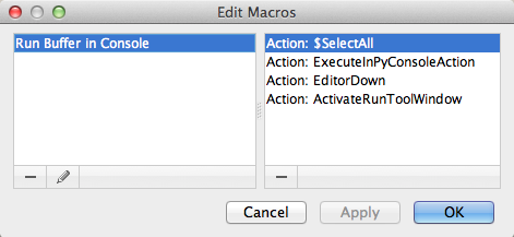 How to Get Started with PyCharm and Have a Productive Python