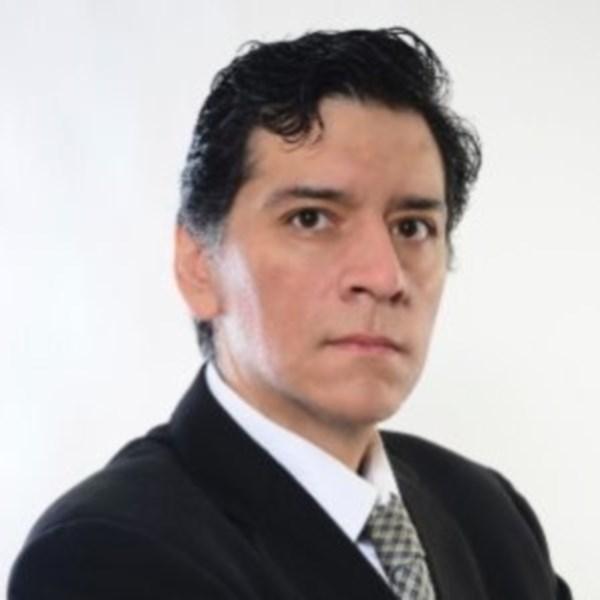Juan Carlos Calfunao