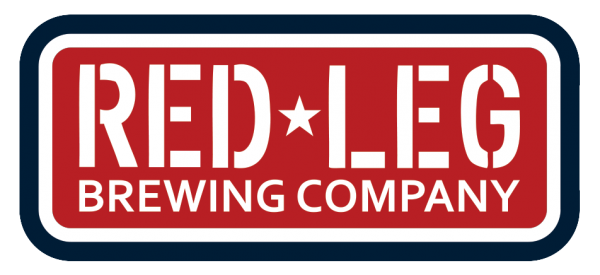 Red Leg Brewing