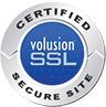 Certified SSL Logo
